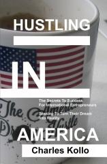 Hustling In America