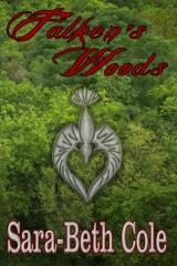 Falken's Woods
