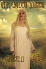 Wicca Queen