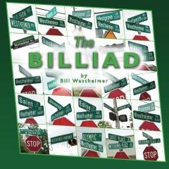 The Billiad