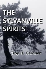 The Sylvanville Spirits