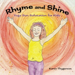 Rhyme and Shine