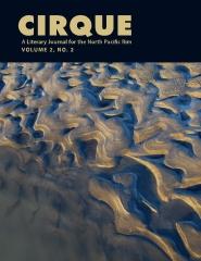 Cirque, Issue 4 (Vol 2 No. 2)