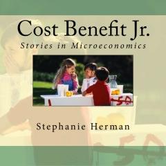 Cost Benefit Jr.