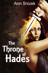 The Throne of Hades