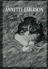 Annette Jimerson Art Works