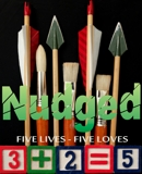 Nudged