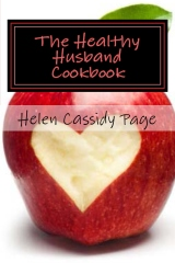 The Healthy Husband Cookbook
