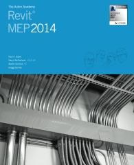 The Aubin Academy: Revit MEP 2014