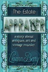 The Estate Appraiser
