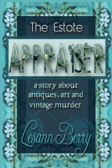 The Estate Appraiser