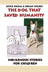The Dog That Saved Humanity