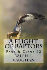 A Flight of Raptors