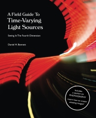 A Field Guide To Time-Varying Light Sources