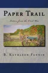 Paper Trail