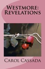 Westmore: Revelations