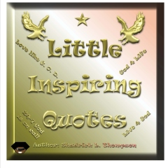 Little Inspiring Quotes