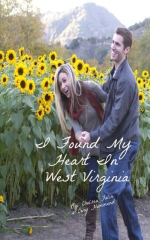 I Found My Heart In West Virginia