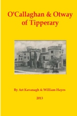 O'Callaghan & Otway of Tipperary