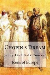 Chopin's Dream