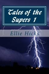 Tales of the Supers