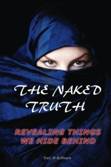 The Naked Truth: Revealing Things We Hide Behind