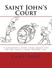 Saint John's Court