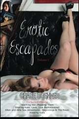 Erotic Escapades