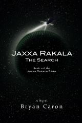 Jaxxa Rakala