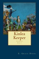 Kinlea Keeper
