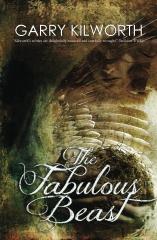 The Fabulous Beast