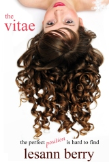 The Vitae