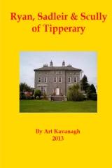 Ryan, Sadleir & Scully of Tipperary