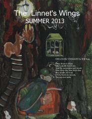 The Linnet's Wings Summer 2013