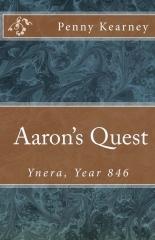 Aaron's Quest