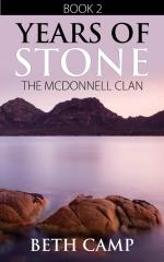 Years of Stone