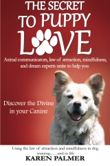 The Secret to Puppy Love