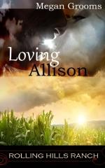 Loving Allison