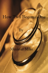 How Two Become One