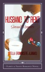 HUSBAND to RENT