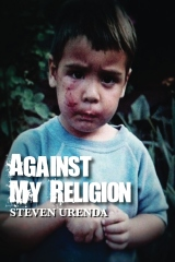 Against My Religion