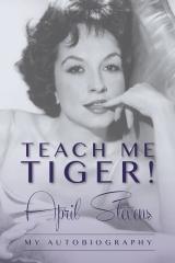 Teach Me Tiger!