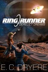 Ring Runner