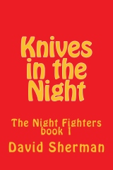 Knives in the Night