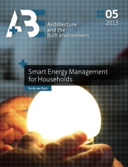 Smart Energy Management for Households