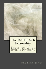 The INTELACK Personality