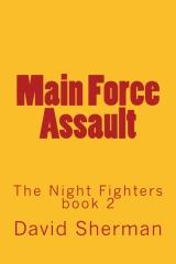 Main Force Assault