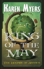 King of the May