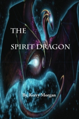 The Spirit Dragon