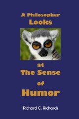 A Philosopher Looks at The Sense of Humor
